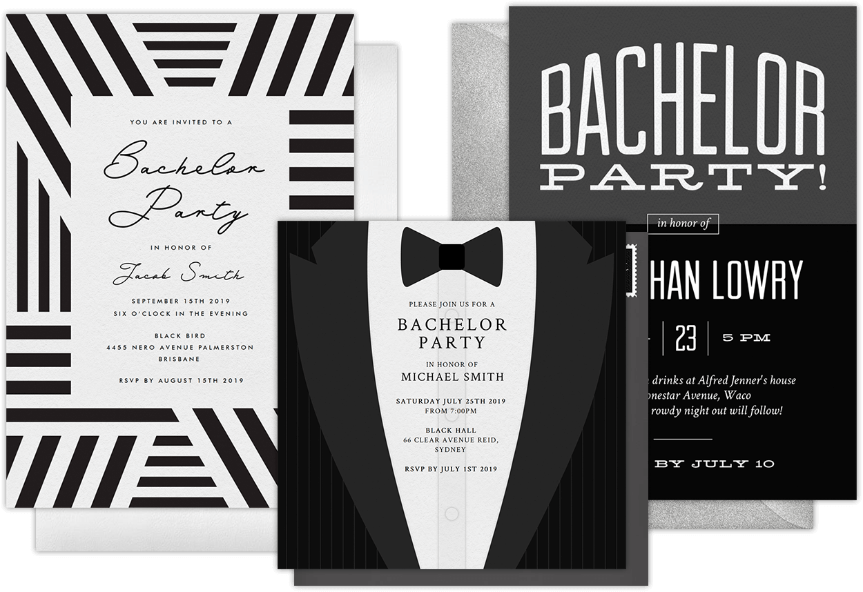 Free Electronic Baby Shower Invitations Templates with perfect invitations example